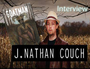 Interview with J. Nathan Couch on Blurry Photos