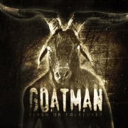 Goatman: Flesh or Folklore?